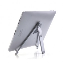 Folding Tablet PC Stand 7-10 Inch