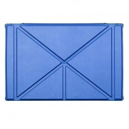 PiPO Talk-T9 8.9 Inch Tablet PC Sleep Transformer Protective Case & Sleeve Cover