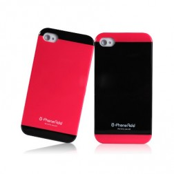 Split Shell Hard Case for iPhone 5/5s or iPhone 4/4s