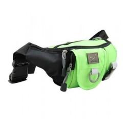 Waterproof Multifunction Waist Bag