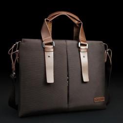 Men's Fashion Modern Business / Laptop Bag